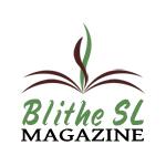 Blithe SL Magazine