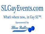 SL Gay Events